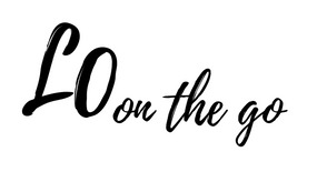 Lo On The Go | A Lifestyle & Travel Blog